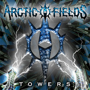 Towers-Cover